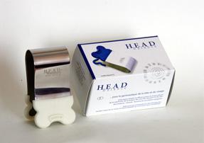 head balance head. Black Bedroom Furniture Sets. Home Design Ideas